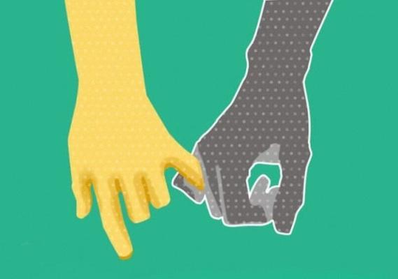 derjatsa za ruki