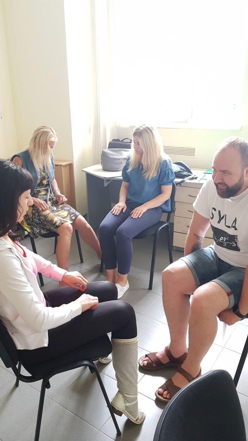 noviy kod nlp kharkov iyul 2018