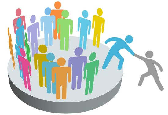 Effective Team Member e1443182507322 min