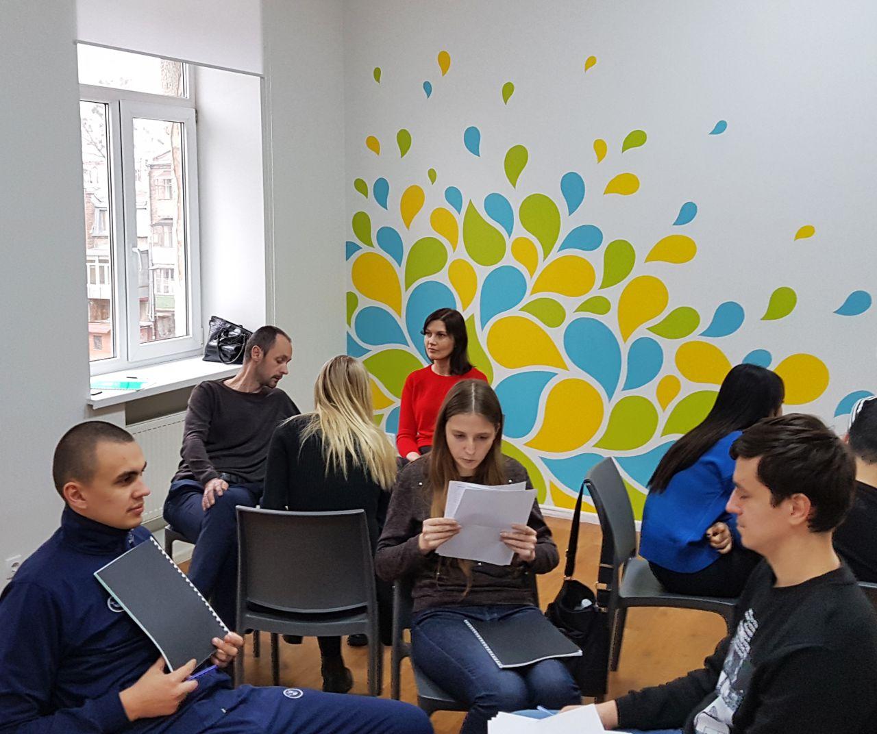 nlp praktik kharkov 2019 4
