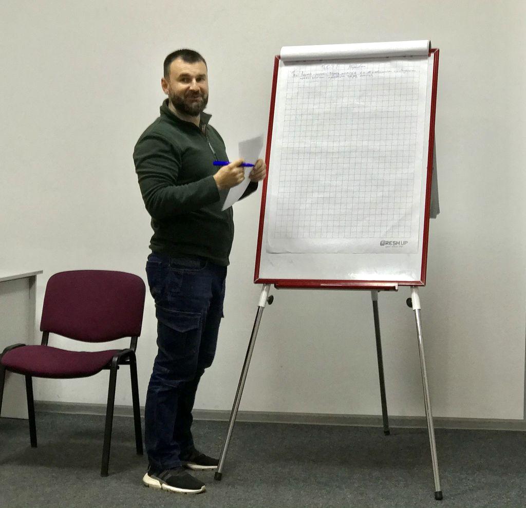 NLP Master kharkov ukraine 202003 min