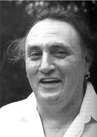 Ричард Бэндлер