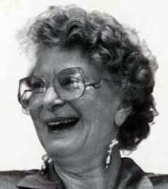 Вирджиния Сатир