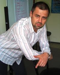 Sokolov V A
